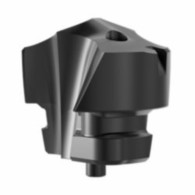Quality Tools Holland Kennametal KenTIP FS HPL